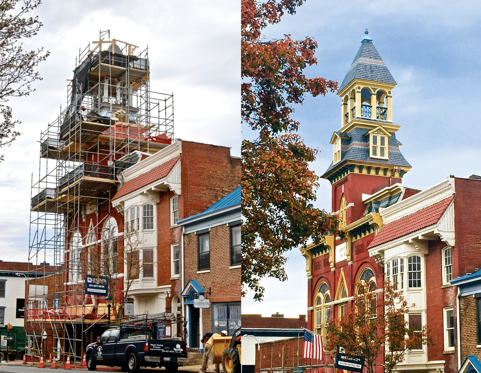 Firehouse Before and After copy