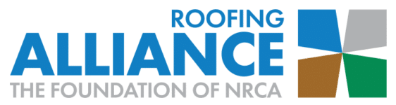 Roofing Alliance Logo